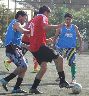 cchc_futbol
