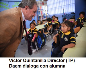 daem_quintanilla_escuela
