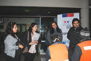desarrollo_social_indigentes_hospital