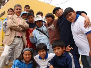 desarrollo_social_rezagados