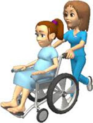 discapacitado_dibujo