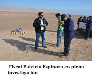 fiscal_peruano_herido_1