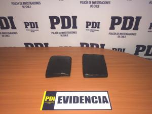 gendarmeria_droga