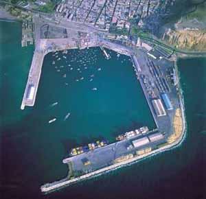 puerto_arica