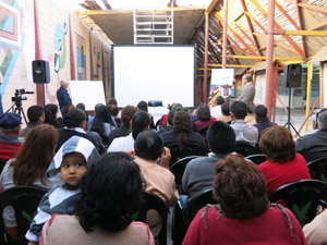 seminario_mercado_central