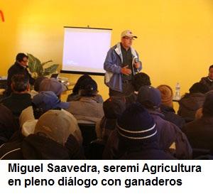 seremi_agricultura_ganaderos_visviri