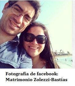 uta_matrimonio_zolezzi_bastias_1