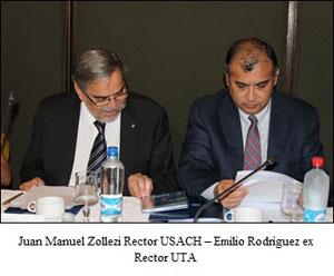 uta_rectores_zolezzi_rodriguez