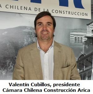 valentin_cubillos