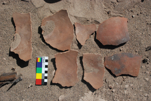 ceramicas_arqueologicas