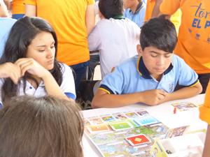 Las jornadas clasificatorias del torneo se realizarán los días 6 y 7 de agosto, de 8.30 a 13 horas en el Liceo Politecnico