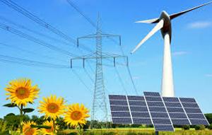 energias_renovables_girasoles