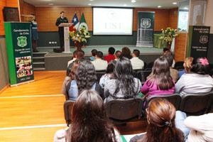 gendarmeria_seminario_canoterapia