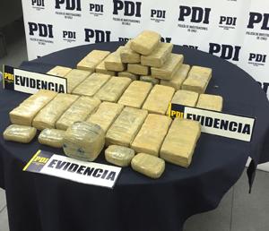 pdi_cocaina_operacion_delirio