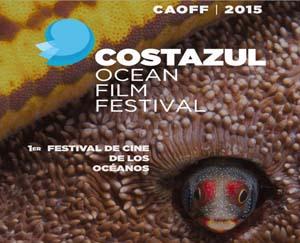 cine_costa_azul