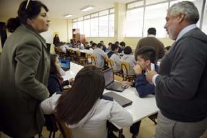 daem_profesores