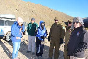 defensoria_patrulaje_frontera_boliviana