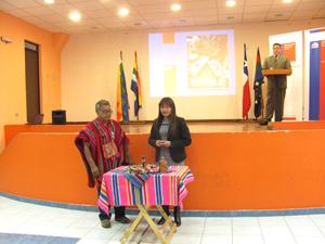 desarrollo_social_negocios_indigenas
