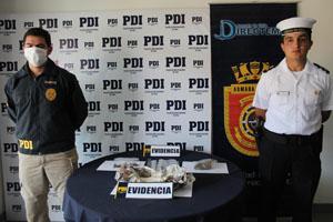 pdi_armada_droga