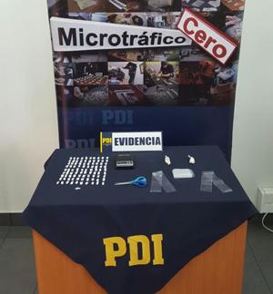 pdi_microtrafico