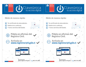 registro_civil_clave_unica