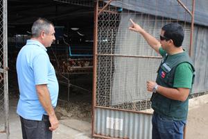 sag_bioseguridad_agricola