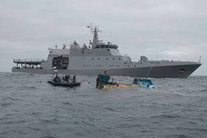 armada_rescate_peruanos