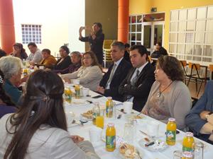desarrollo_social_ficha_proteccion_social