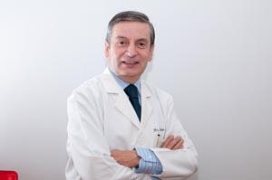 Doctor Pedro Barreda