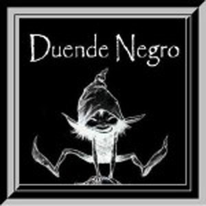 duende_negro
