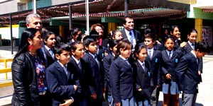 fosis_escuela_argentina