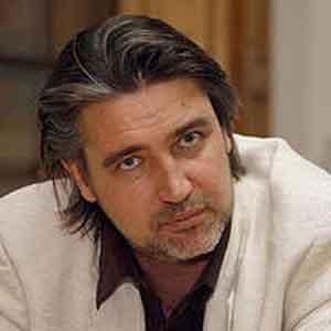 Senador Fulvio Rossi