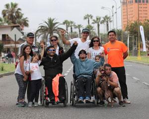 maraton_inclusion