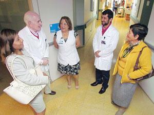 salud_hospital_lista_espera