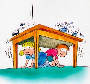 terremoto_dibujo_niños