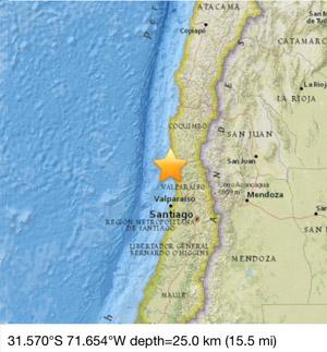 terremoto_illapel