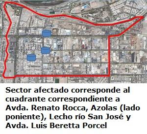 aguas_altiplano_corte_martes_27_oct_1