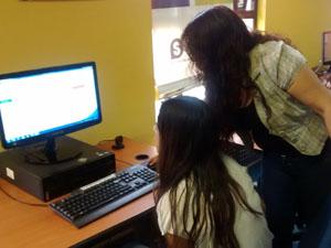 alfabetizacion_digital