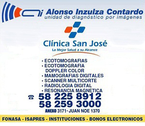 alonso-inzulza-am_aviso_definitivo