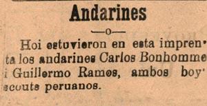 andarines_peruanos