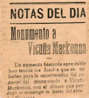 aviador_monumento_vicuña