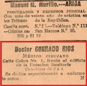 aviso_doctor_conrado_rios_1