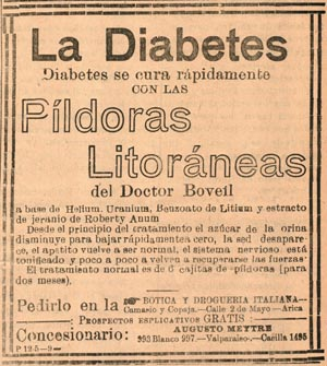 aviso_pildoras_diabetes