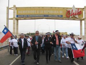 caminata_adultos_mayores_arica_tacna