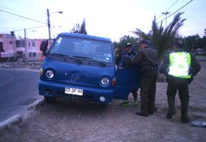 carabineros_terror_de_los_vehiculos