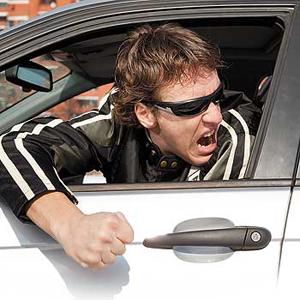 conductor_enojado