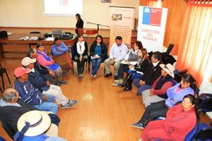 dialogo_ciudadano_sistema_pensiones_putre