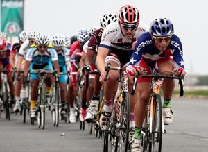 judejut_ciclismo