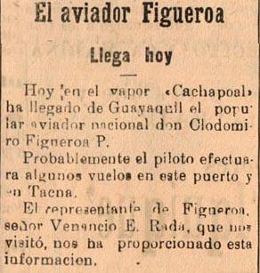 llegada_figueroa_llega