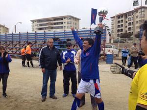 mineduc_deportes